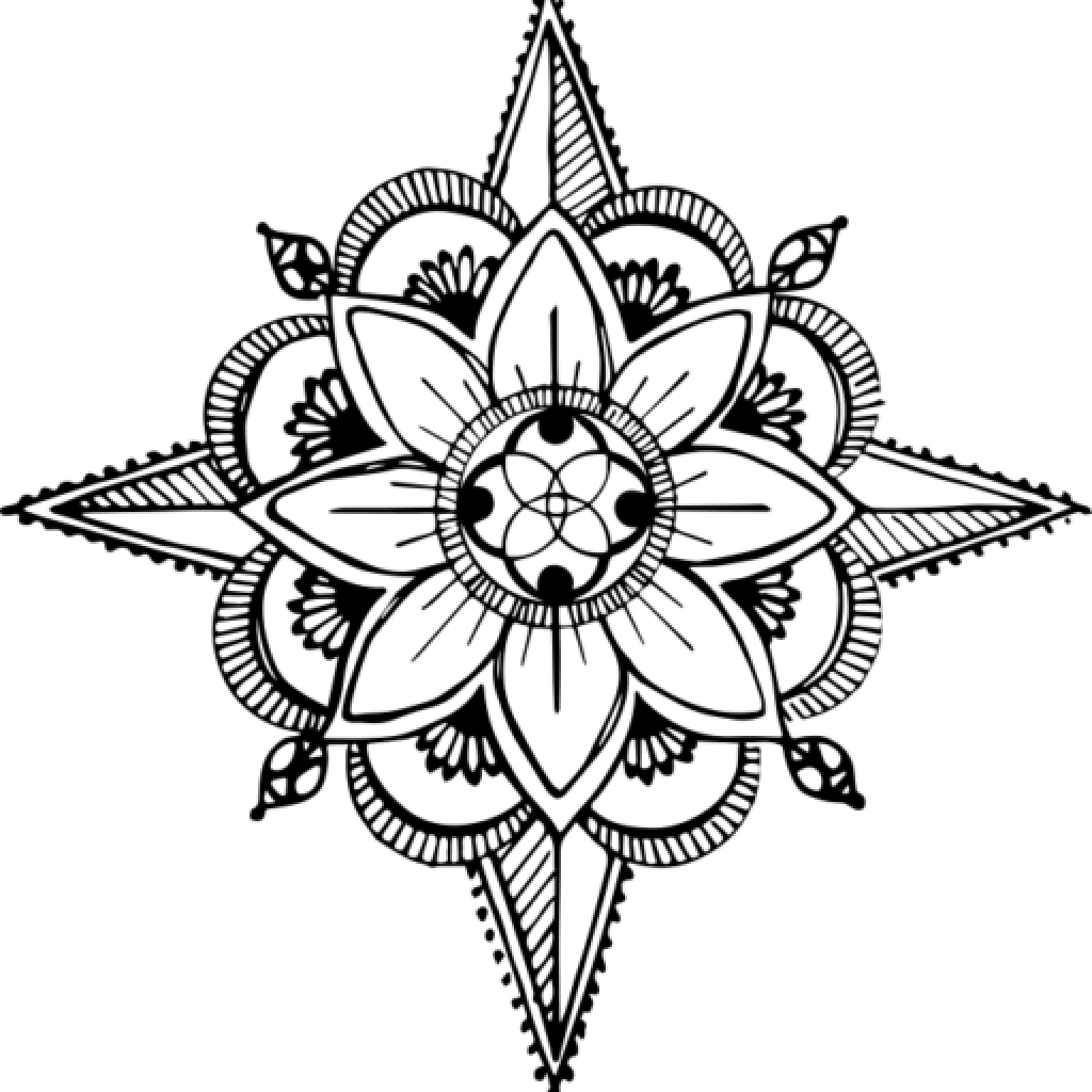 cropped-logo_bw.png